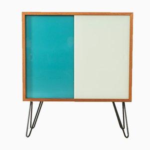 Dresser from Oldenburg, 1950s