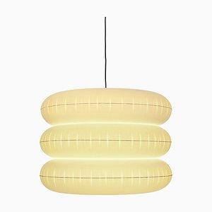 BIG PUFF_Hanging Lamp