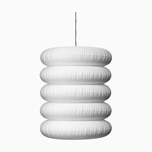 Lampe à Suspension BIG PUFF OUTDOOR (grande)