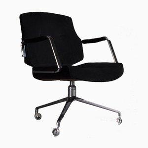 Chair by Jørgen Kastholm for Kill International