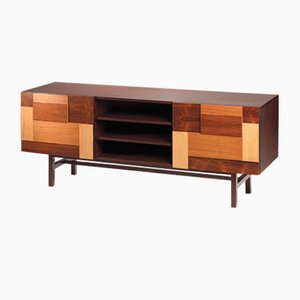 Form Sideboard by Mambo Unlimited Ideas