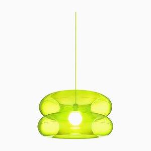 Grande Lampe à Suspension Colors