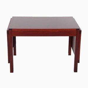 Table Basse 5360 en Acajou par Børge Mogensen pour Fredericia Furniture