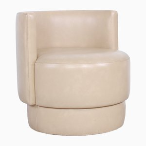 Space Age Armchair, 1970s
