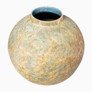 Vaso in ceramica, Italia, anni '60