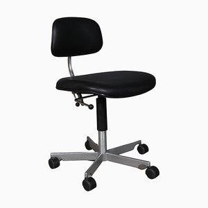 Kevi Office Chair by Jørgen Rasmussen