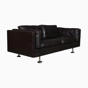 Three-Seat Sofa by Illum Walklesø