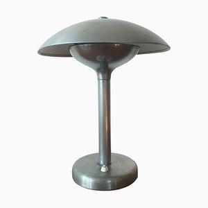 Lampe de Bureau Art Déco par Franta Anyz, 1930s