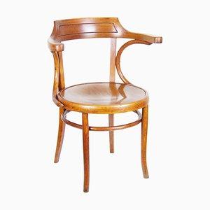 Chaise de Bureau Nr.3 de Thonet