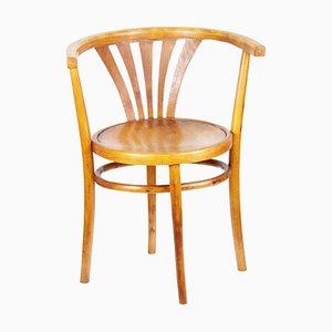 Chaise de Bureau Nr.28 de Thonet