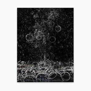 Seb Janiak, Gravity, Liquid 21, 2015, C-Print