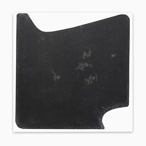 Pierre Muckensturm, 16p29101, 2016, Acryl & Öl auf Leinwand