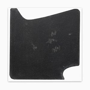 Pierre Muckensturm, 16p29101, 2016, Acrylic & Oil on Canvas