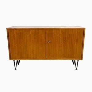 TV Cabinet, 1960s