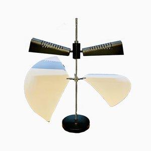Schmetterling Schreibtischlampe