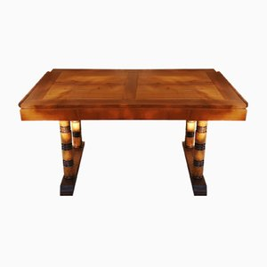 Table by Charles Dudouyt