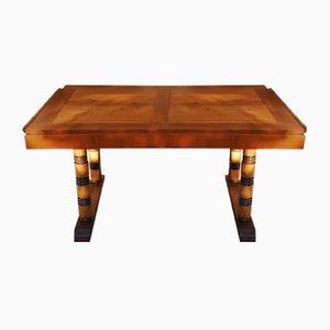 Tisch von Charles Dudouyt