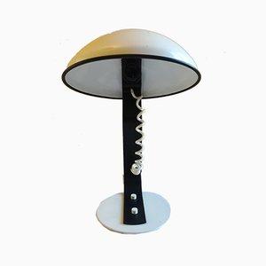 Lámpara de escritorio 12948 de Massive, Belgium, 1980
