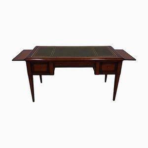 Schreibtisch von Hurtado Valencia