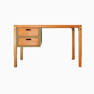 Profilsystem Schreibtisch von Elmar Flötotto für Flötotto, 1980er