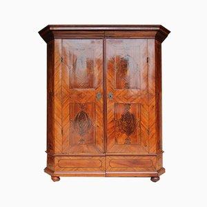 Mueble Maria-Theresa, siglo XVIII