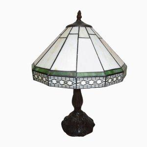Tiffany Lamp, 1970s