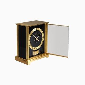 Reloj Atmos de Jaeger LeCoultre, años 70