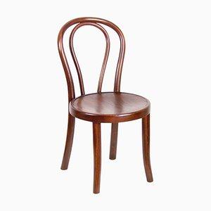 Chaise pour Enfant Nr.18 de Thonet