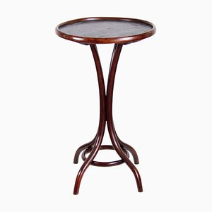 Nr.1 Table from Thonet, 1900s