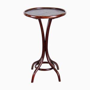 Nr.1 Tisch von Thonet, 1900er