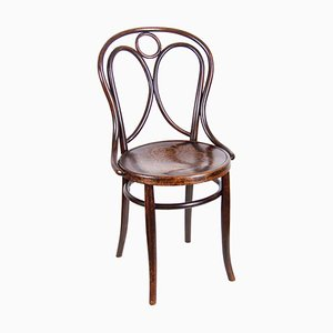 Nr.19 Chair from Thonet