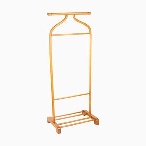 P133 Clothes Stand from Thonet, 1918