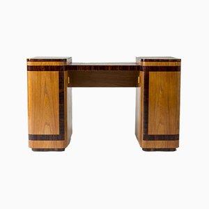 Dressing Table by Axel Einar Hjorth