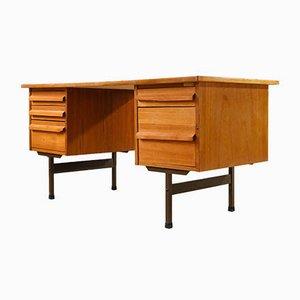 Norwegian Desk, 1960s