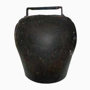 Vintage Farmer's Bell