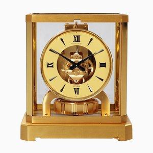 Reloj Atmos B1977 de Jaeger Le Coultre