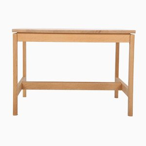Model 5393 Coffee Table by Søren Holst for Fredericia Furniture