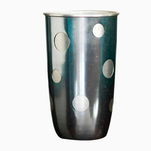 Umbrella Stand by Ettore Sottsass for Renovel