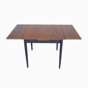 TT24 Extendable Dining Table by Cees Braakman for Pastoe, 1960s