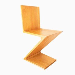 Chair, 1980