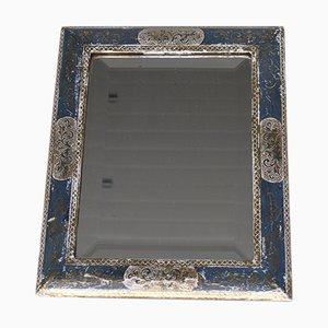 Mirror, 1930s