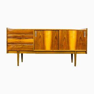 Sideboard von Bytom Factory Furniture, Polen, 1960