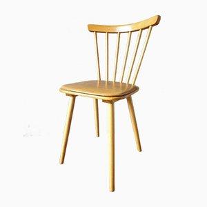 Skandinavischer Stuhl