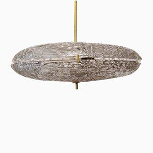 Deckenlampe von Kalmar