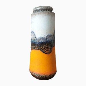 Vase von Scheurich