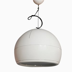 Ceiling Lamp by Studio Tetrarch for Artemide