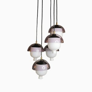 Lamp from Stilux Milano