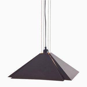 Lampada da soffitto di Dijkstra Lampen