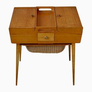 Modernist Sewing Box