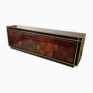 Sideboard, Italy, 1970s